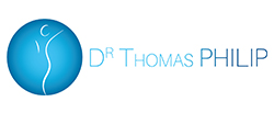 Docteur Thomas Philip Épilation laser, épilation définitive, injections Botox, acide hyaluronique, cryolipolyse, rajeunissement cutané, relâchement cutané, taches pigmentaires, couperose, erythrose, lasers,83400 Hyères